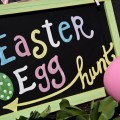 easter_egg_hunt_party_sign