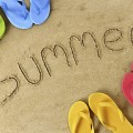 summer1