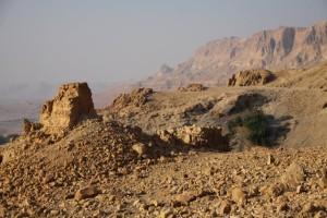 View_of_Judean_Desert_from_mount._Yair,_Israel