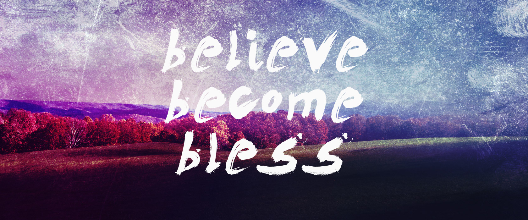 believebecomebless_webbanner2015