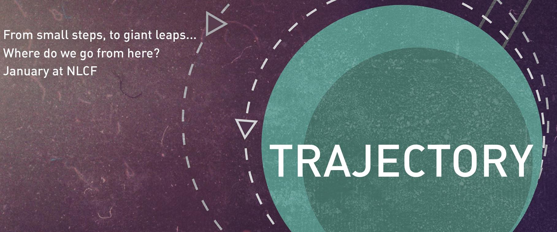 trajectory_slider