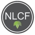 NLCF-1400