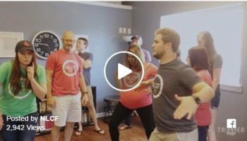 dancing-video-thumnail