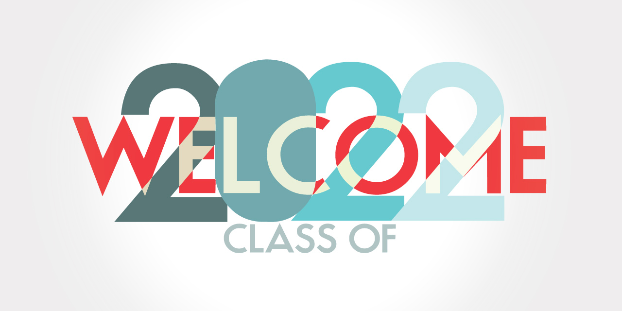 welcome_class2022_web