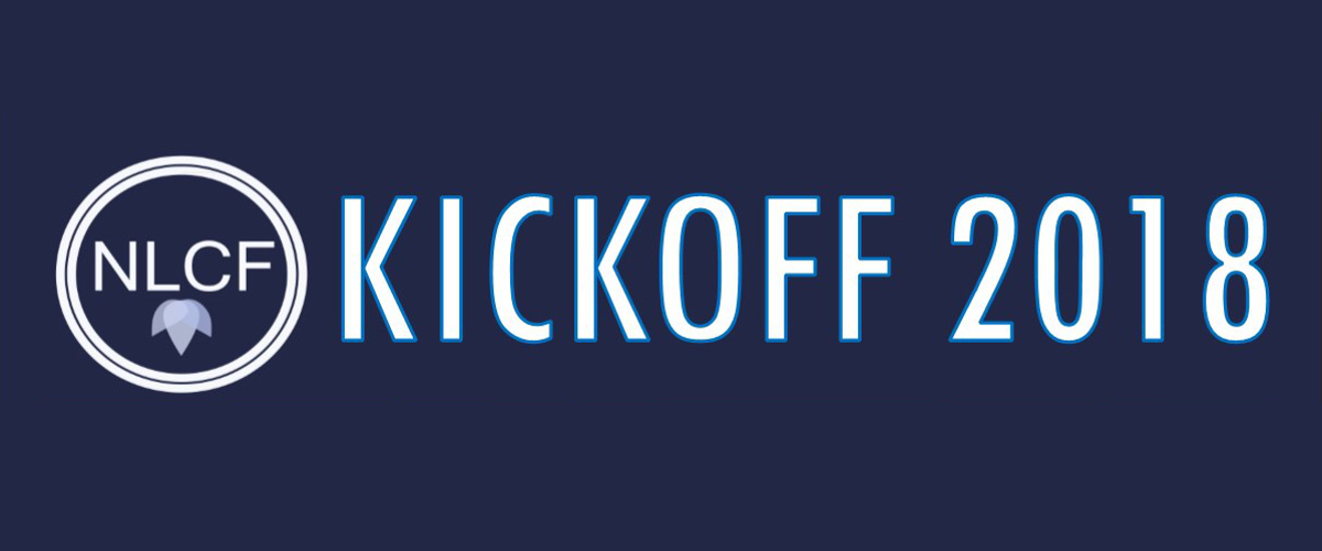 Kickoff-2018-Slider