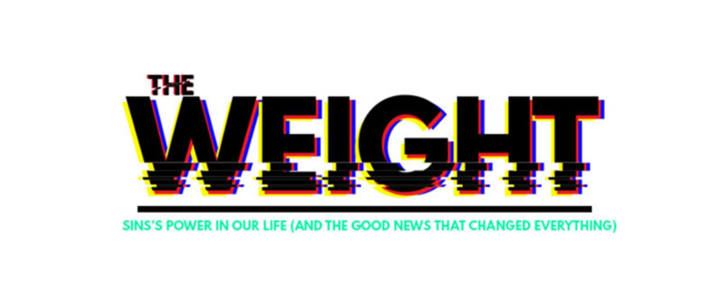 Weight_slider2