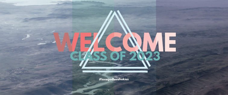 welcomeclassof23_SLIDER