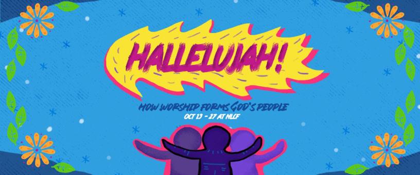hallelujah_slider