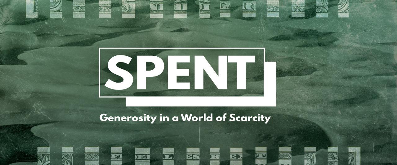 spent_slider