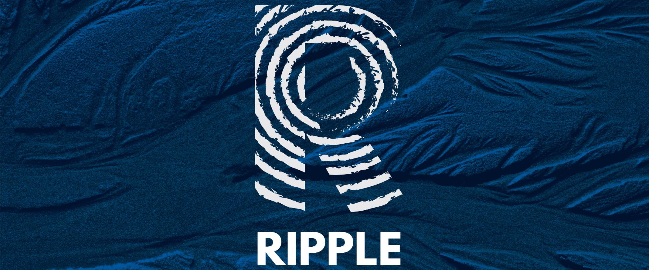 ripple_slider