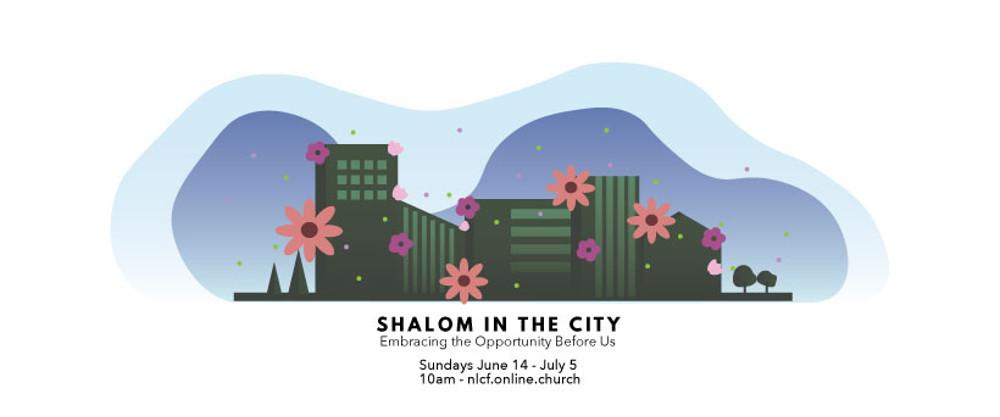 Shalom_slider